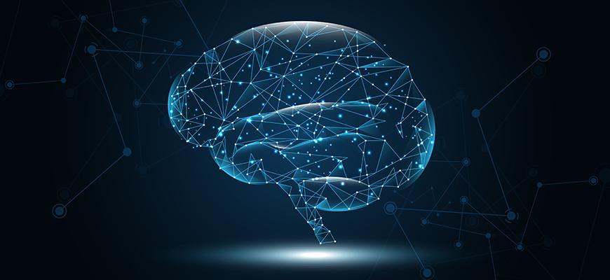 Blog de Santé mentale, trouble du déficit de l'attention avec hyperactivité, Troubles du Spectre Autistique et de la Personnalité